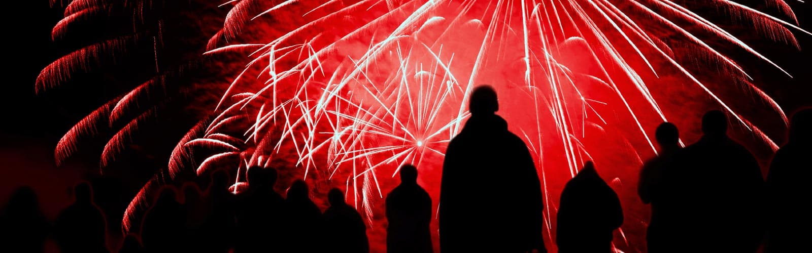 Iowans celebrating 4th of July with fireworks | Eye Saf